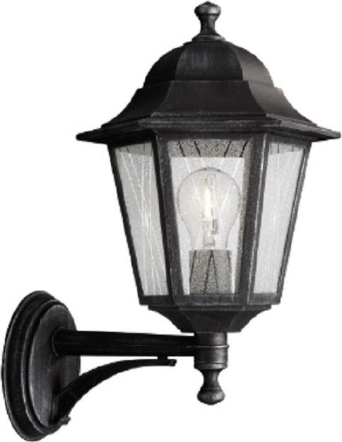 Уличный светильник Massive 15330/54/10, E27