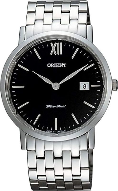 Наручные часы Orient FGW00004B