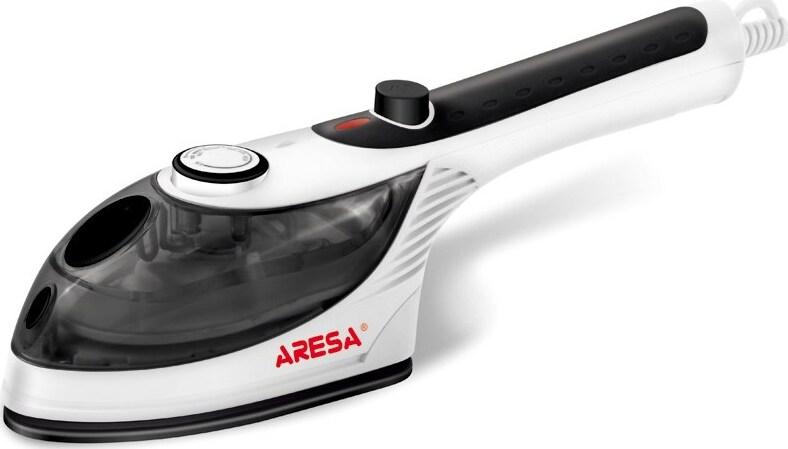 Отпариватель для одежды Aresa AR-2302