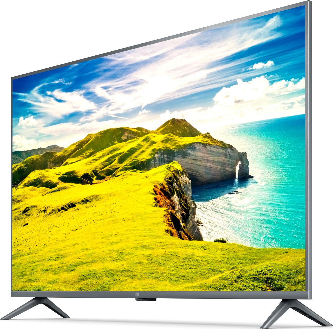 Телевизор Xiaomi 4S 43