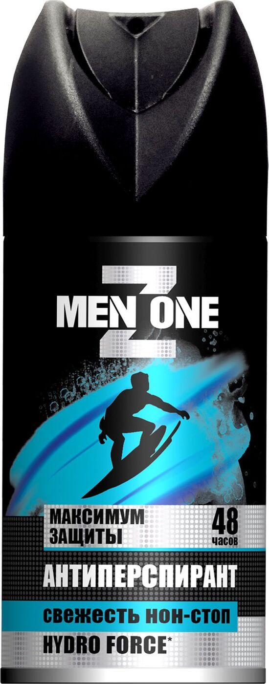 Мужской дезодорант Menzone