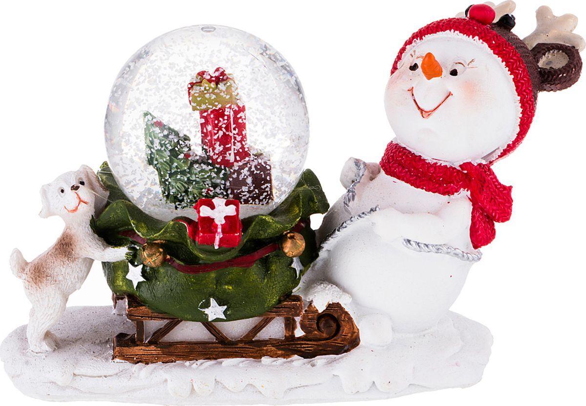 Картинки на фоне красивом статуэтки новогодней
