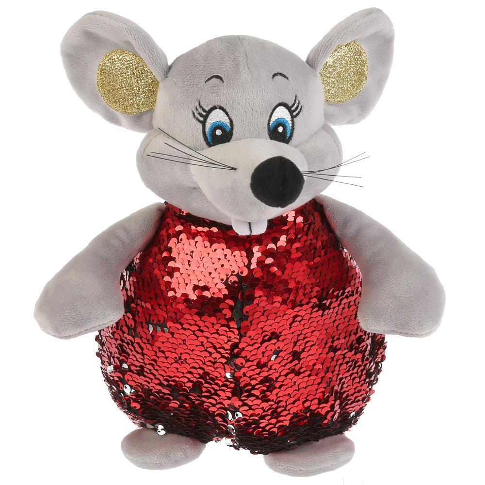 картинка мягкая игрушка мышка газовый конусный кран