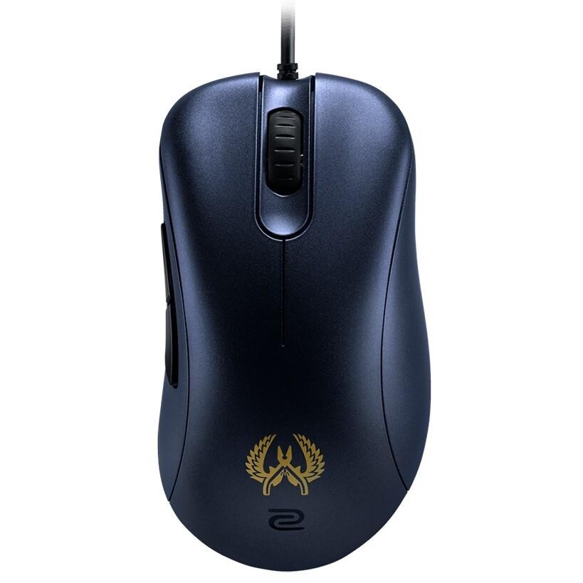 Игровая мышь Zowie by BENQ EC1-B CS:GO Version