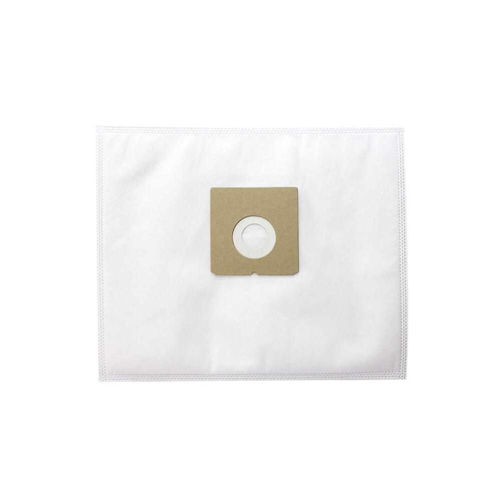 Мешки-пылесборники Ozone синтетические 3 шт для пылесоса VICONTE VC-380