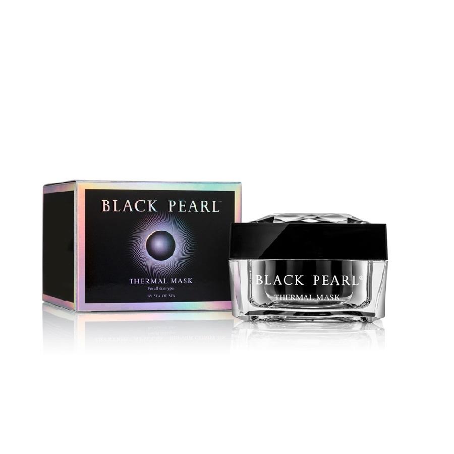 Косметика black pearl израиль купить в москве купить белорусскую косметику в хабаровске