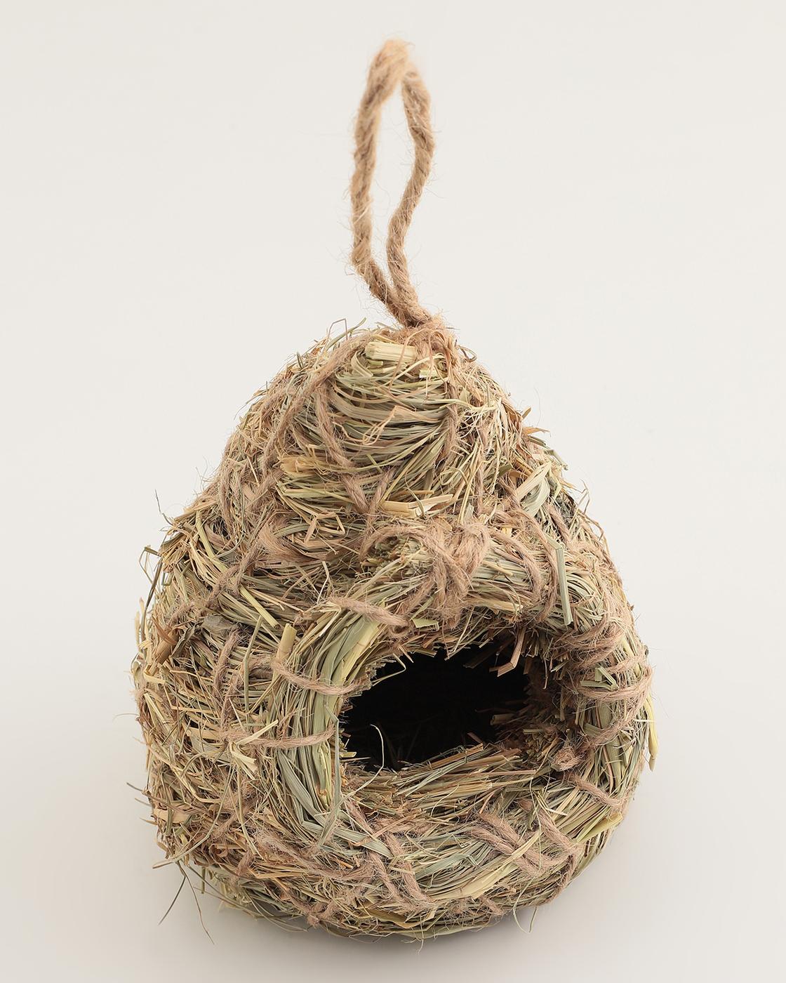 """petmil домик для грызунов и птиц """"капля"""""""