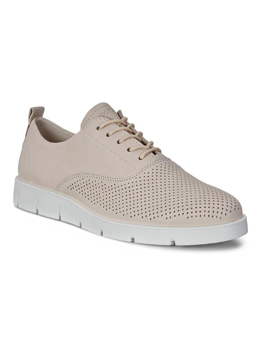 Обувь Экко Интернет Магазин Женские