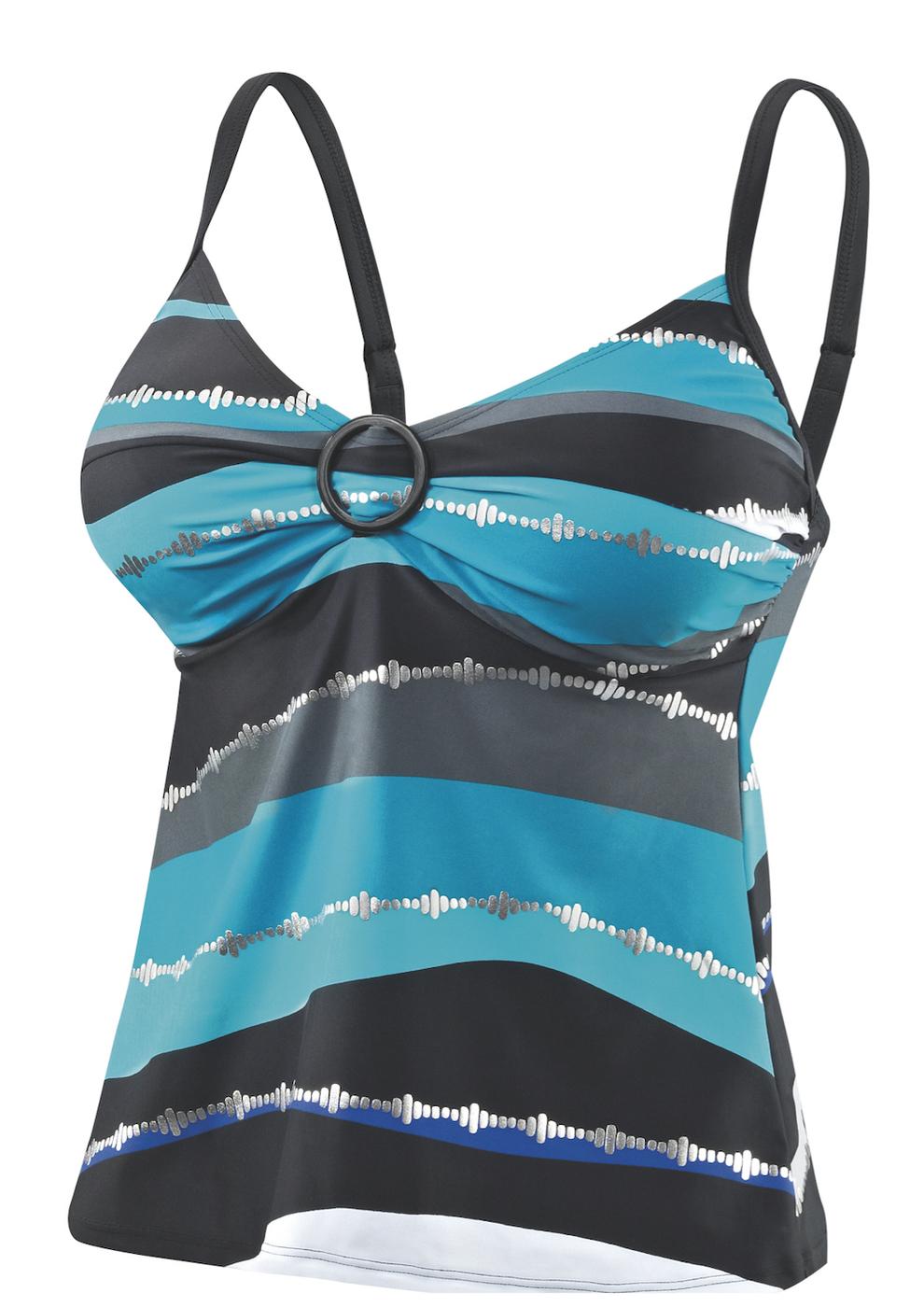 Лиф купальный Amoena MIA — купить в интернет-магазине OZON с быстрой доставкой