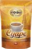 Московская кофейня на паяхъ Суаре кофе растворимый, пакет 95 г - изображение