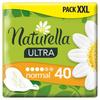 Naturella Ultra Нормал Гигиенические Прокладки С Крылышками 40 шт. - изображение