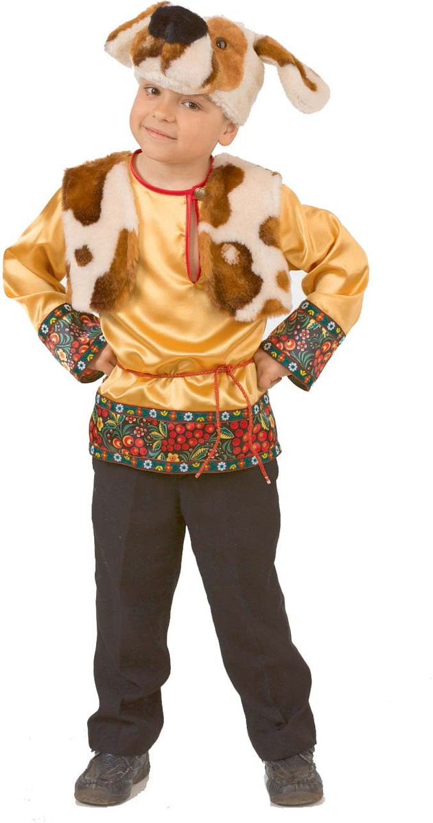 Картинки карнавальных костюмов батик