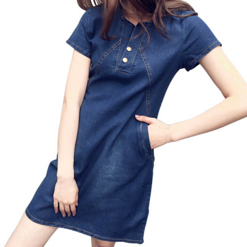 Платье Popvcly #1