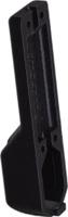 Усиленная накладка передней вилки электросамоката серии KUGOO S2/S3/S3 pro/E-TWOW S2