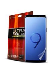 Защитная гидрогелевая пленка для Samsung Galaxy S9 X-ONE Ultra на Экран. Лучшая цена