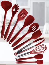 Кухонный набор Messor, 10 предметов