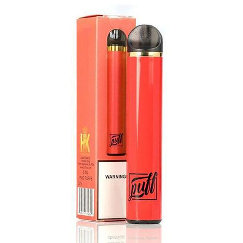 Puff электронная сигарета купить озон купить сигареты максим хабаровск