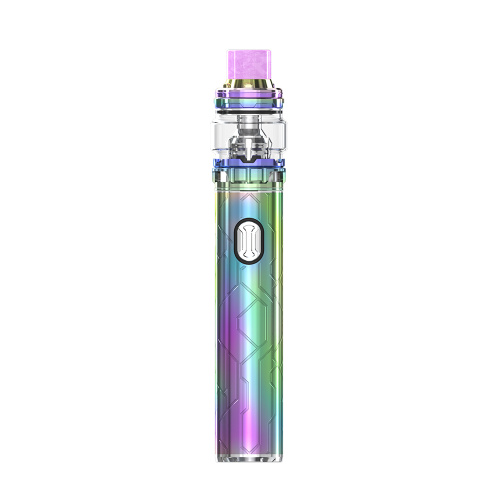 купить электронную сигарету на озоне