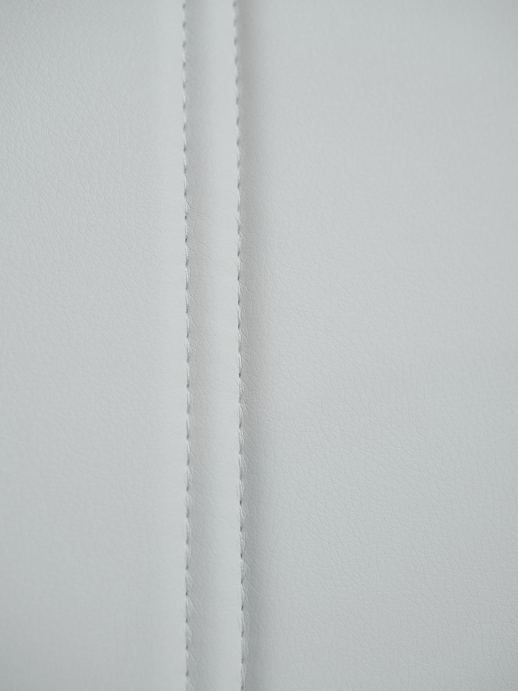 Туалетная бумага Soffione Decoro Blue, 8 рулонов недорго, оригинальная цена