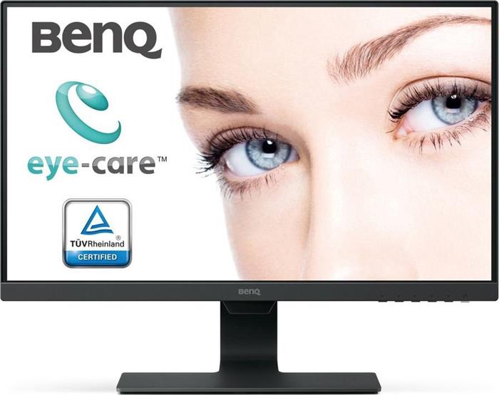 24 Монитор BenQ, GW2480E цена
