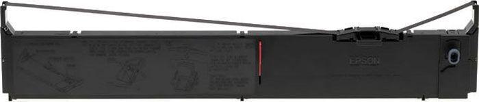 Картридж Epson для DFX-9000, C13S015384BA, матричный цена