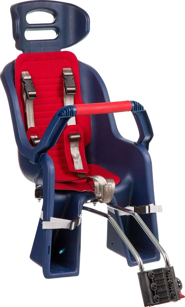 Кресло детское SunnyWheel SW-BC-137, велосипедное флягодержатель sunnywheel sw ch 113 крепление на руль цвет зеленый