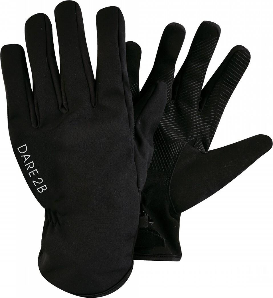 Перчатки Dare 2b
