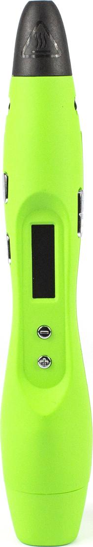 3D ручка EasyReal RP400, зеленая