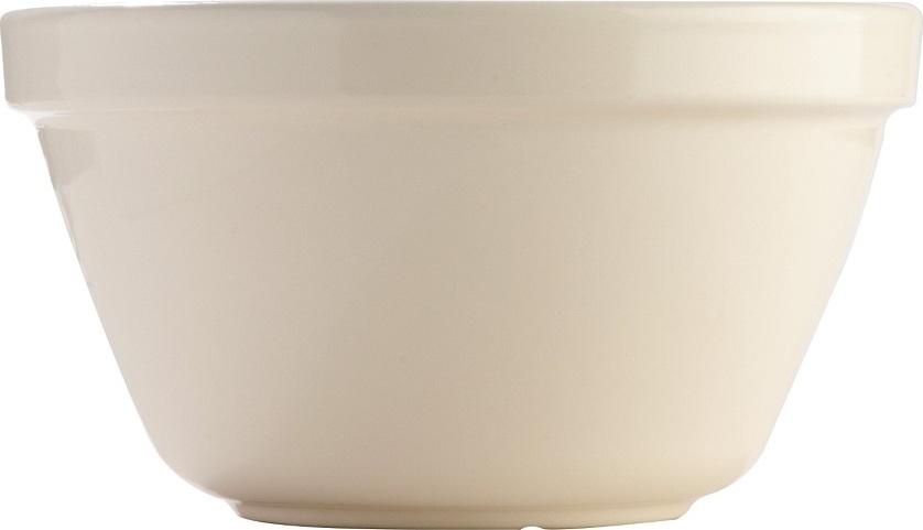 Форма для пудинга Mason Cash Original 22 см белая