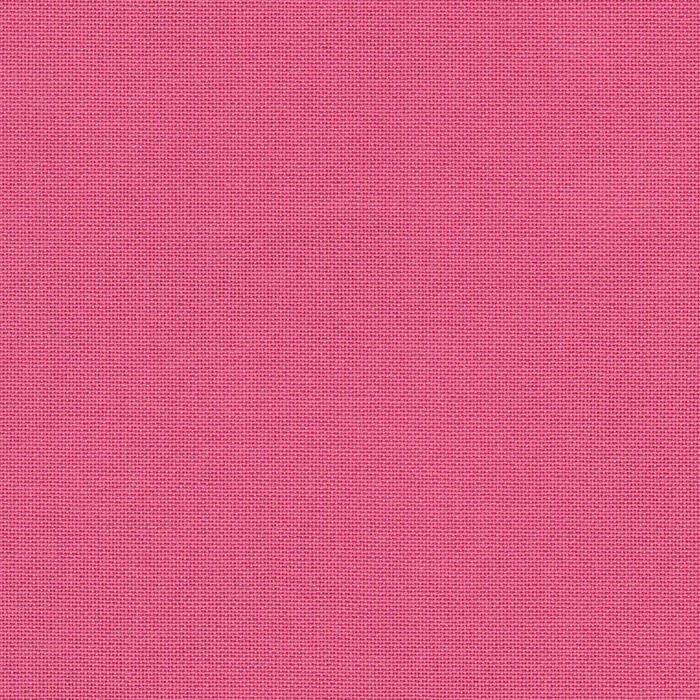 Канва ZWEIGART Murano №32 (цвет-4077, 52% хлопок, 48% вискоза, 35х50 см.)