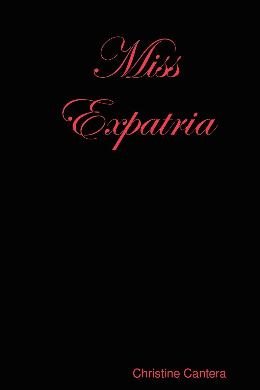 Miss Expatria