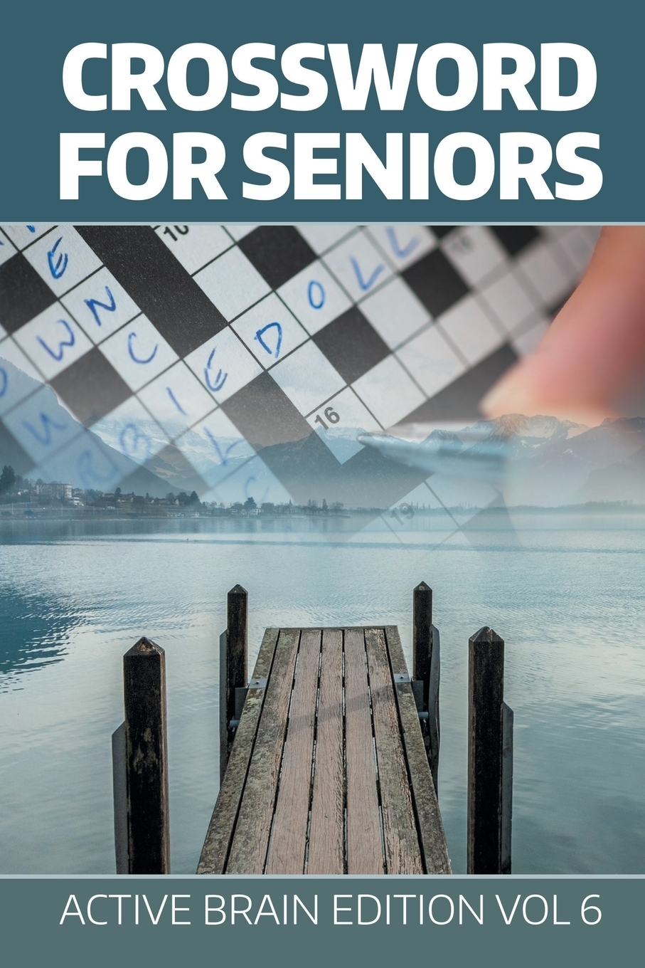 Looking For Older Seniors In Utah