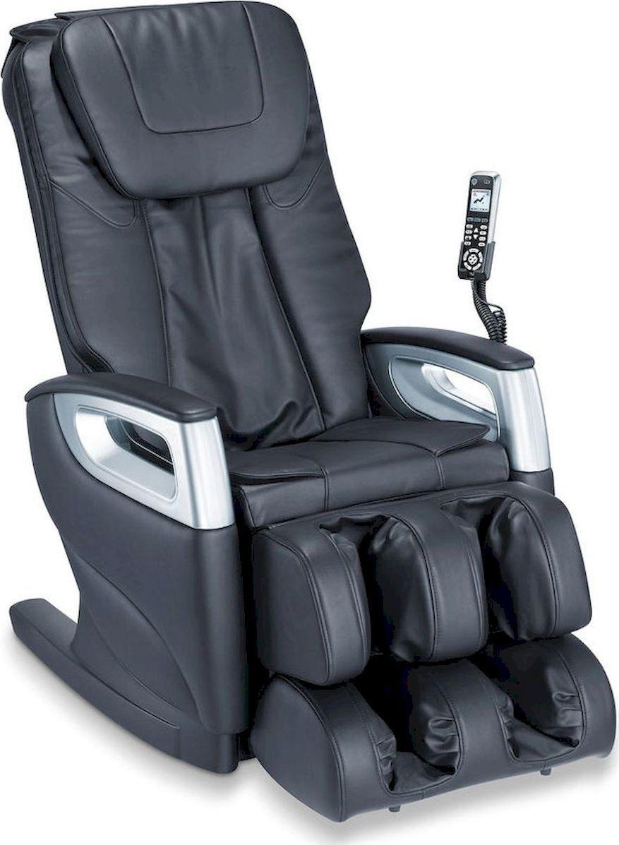 Электро кресло массажер форум вакуумные упаковщики