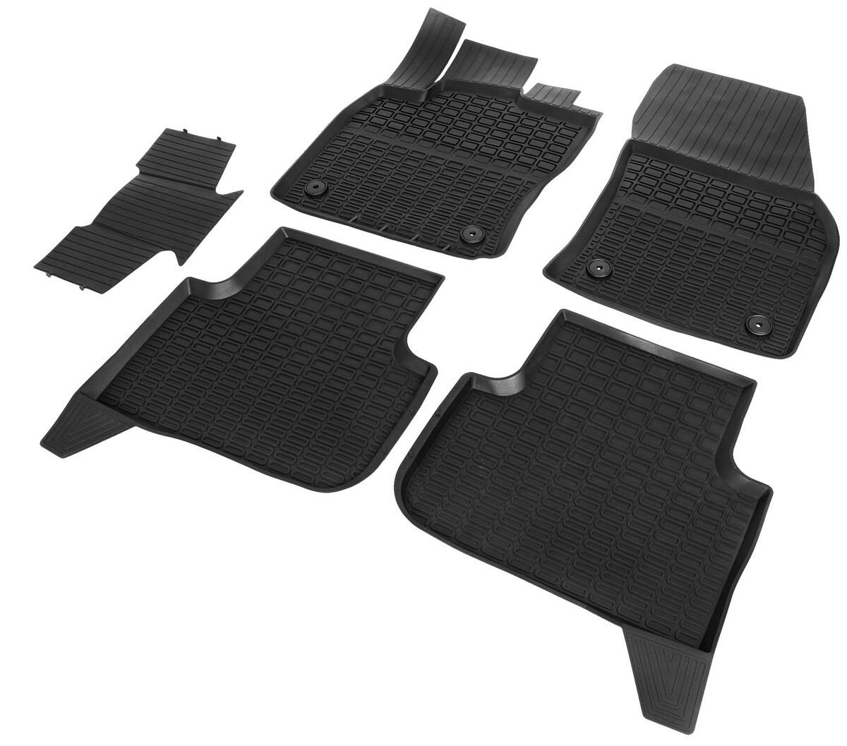 B and m car mats waterproof car cover for wagon r