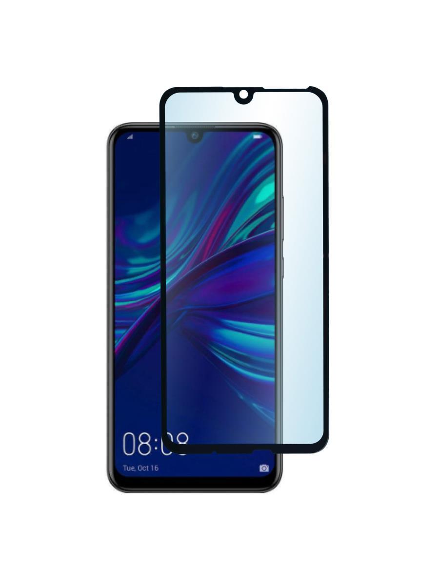 Защитное стекло  для Huawei Honor 20 Lite
