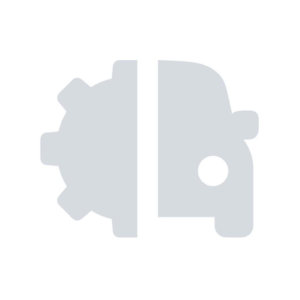 BIG FILTER Фильтр салона Lacetti угольный (223х189х25) GB-9908/C