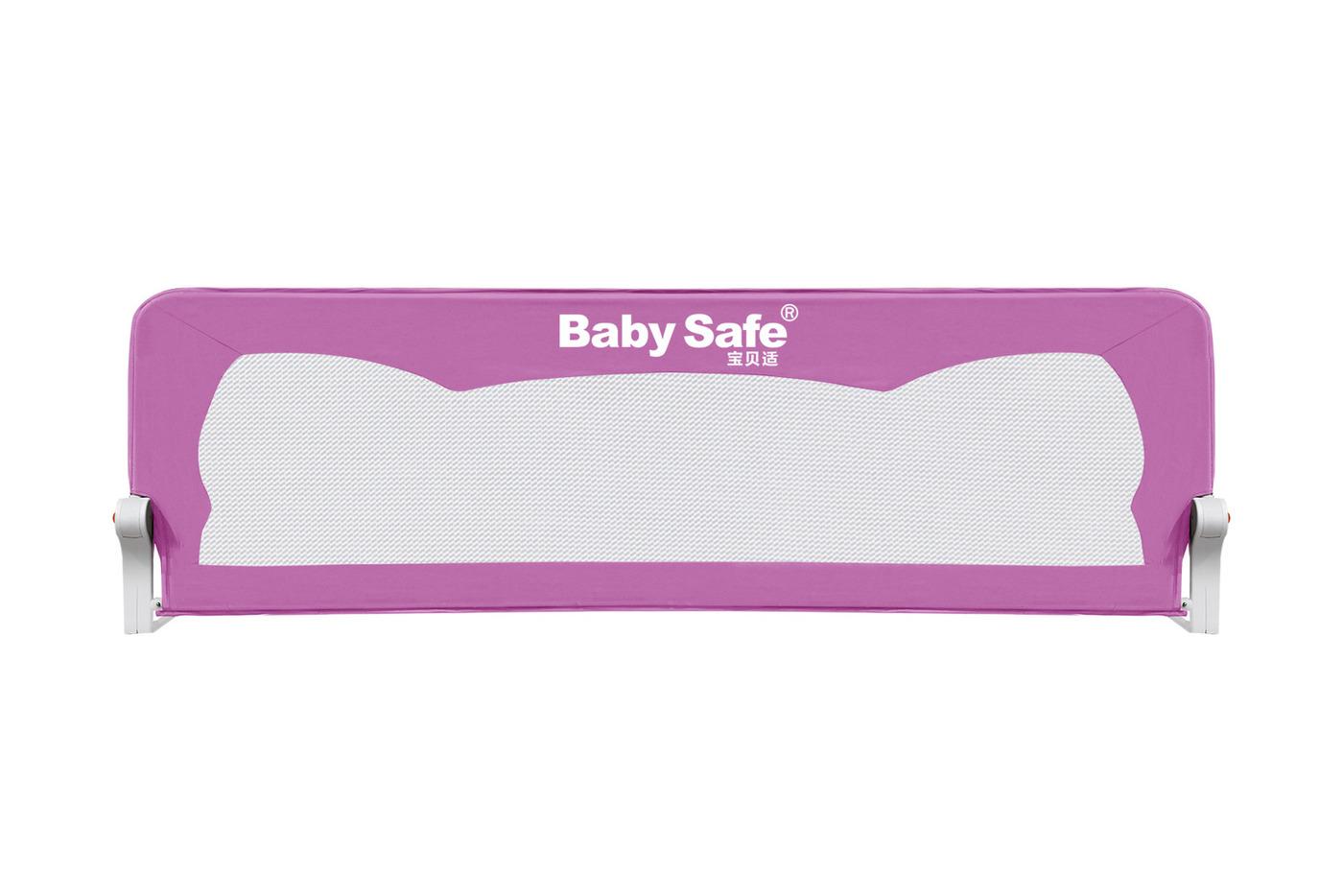 барьер для кровати беби сейф фото должен быть
