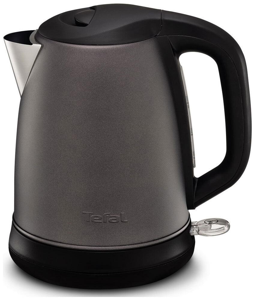 Электрический чайник Tefal KI 2709 30 CONFIDENCE