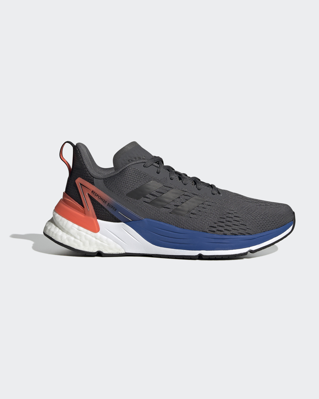 Кроссовки adidas Response Super J