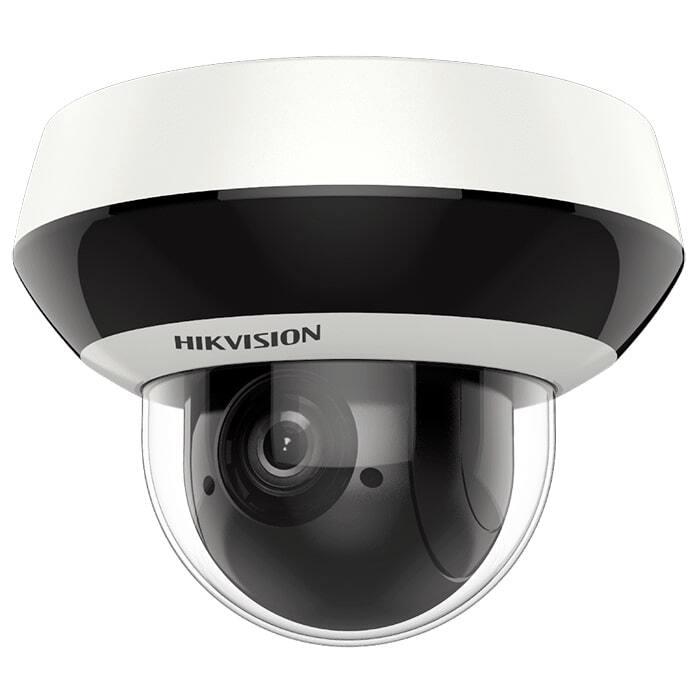 видеокамера hikvision ds-2de2a204iw-de3 (ds-2de2a204iw-de3)