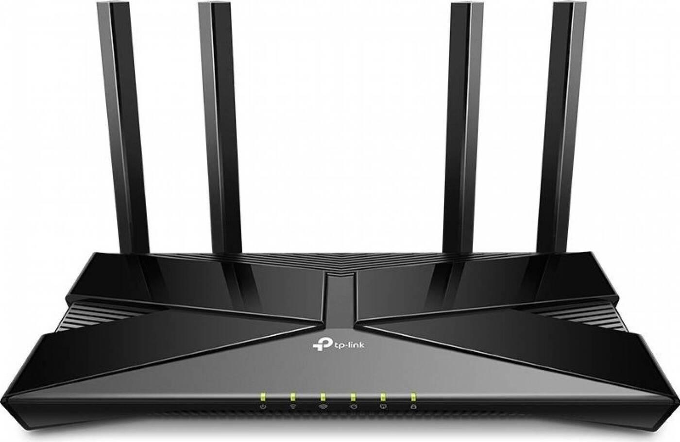 Wi-Fi роутер TP-Link M-MARSHR-142