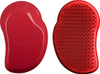 Tangle Teezer Расческа Thick & Curly Salsa Red - изображение