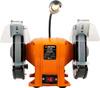 Электроточило Вихрь ТС-400, 400 Вт, 2950 об/мин - изображение