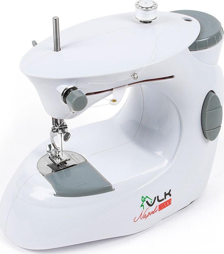 Швейная машина VLK Napoli 2200 #1