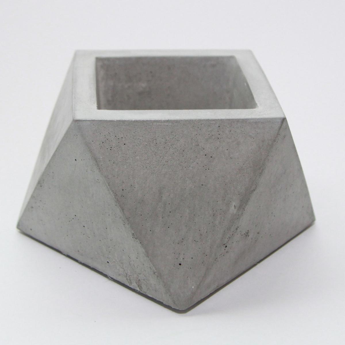 Озон бетон жаропрочный бетон купить в челябинске