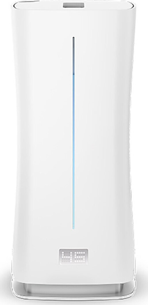 Увлажнитель воздуха Stadler Form Увлажнитель воздуха Stadler Form Eva little ультразвуковой, белый  #1