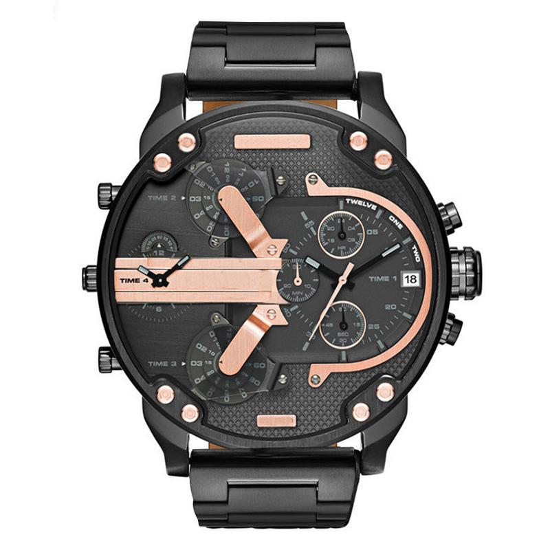 Наручные часы LERO #1
