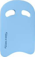 Доска для плавания Colton SB-101, голубой