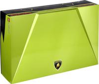 Конструктор LEGO Technic 42115 Модель автомобиля Lamborghini Sián FKP 37, для взрослых. Наши лучшие предложения