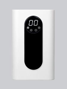 Озонатор NOZOLUX Pro+, белый. Вместе дешевле!